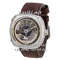 Часы SevenFriday 2032-0012