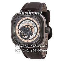 Часы SevenFriday 2032-0013