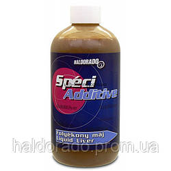 Ароматизатор Haldorádó SpéciAdditive Печень 300 мл
