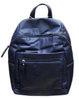 Женский рюкзак кожа Katana