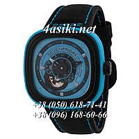 Часы SevenFriday 2032-0014