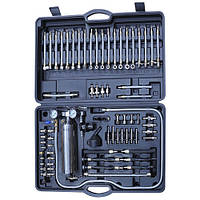 Набор для чистки системы инжектора Pro-Line G.I.KRAFT GI20113 (Германия/Китай)