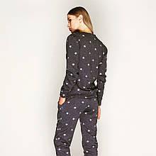 Костюм женский, свитшот и штаны – цена до конца дня 499 гривен!