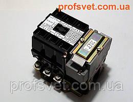 """Контактор ПМЛ-5102 """"Б"""" 125А пускатель магнитный"""