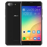 """Смартфон Asus Pegasus 4A  (3Гб/32Гб 5"""" 4100мАч) Asus Zenfone 4 Max zb500tl"""