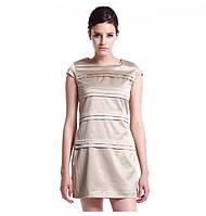Платье женское Misun