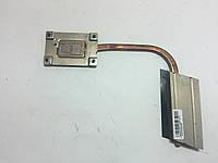 Термотрубка системи охолодження Toshiba Satellite C655, фото 1