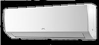 Кондиционер Cooper & Hunter серия VERITAS INVERTER модель CH-S12FTXQ (WI FI)
