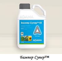 Бампер Супер.к.е фунгіцид Адама /тара 5л/