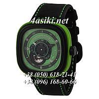 Часы SevenFriday 2032-0015