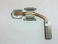 Термотрубка системи охолодження Dell Inspirion 1545, фото 1