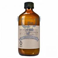 Rolland Oway Moisturizing Shampoo (шампунь для увлажнения волос)