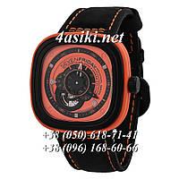 Часы SevenFriday 2032-0016