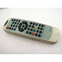 Пульт дистанционного управления для телевизора Electron KEX2D-C6