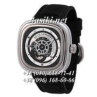 Часы SevenFriday 2032-0017