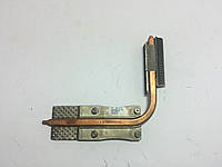 Термотрубка системи охолодження HP Compaq 6730s, фото 1