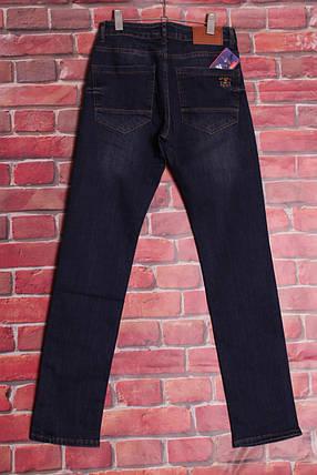 Турецкие джинсы мужские Ralph Lauren (код ), фото 2