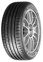 Летние шины Dunlop SP Sport Maxx RT2 225/55R17 97Y