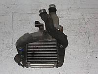 Охладитель воздуха (интеркулер) Mazda 6 GH 2008-2012г.в. RF8G 2,2 дизель R2AA