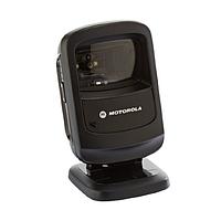 Сканер штрих-кода Motorola DS9208