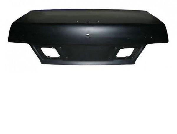 Крышка багажника Ваз 2115 Завод