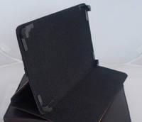 Чехол для планшета 10.1 дюймов LC-10b черный (GM68-GM109) dc