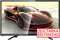 Телевизор Saturn LED-24HD300U