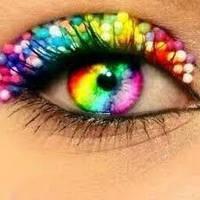 Как цветные косметические контактные линзы влияют на зрение?
