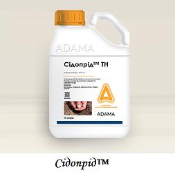Сидоприд, протравитель семян /АДАМА/ Сідопрід, протруйник насіння, тара 10 л
