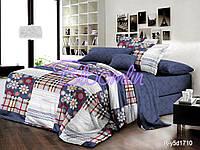 """Ткань для постельного белья бязь """"RANFORCE"""" R-1710A+B"""