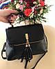 Женская сумка в стиле Celine , Селин Нереально стильная VS26133