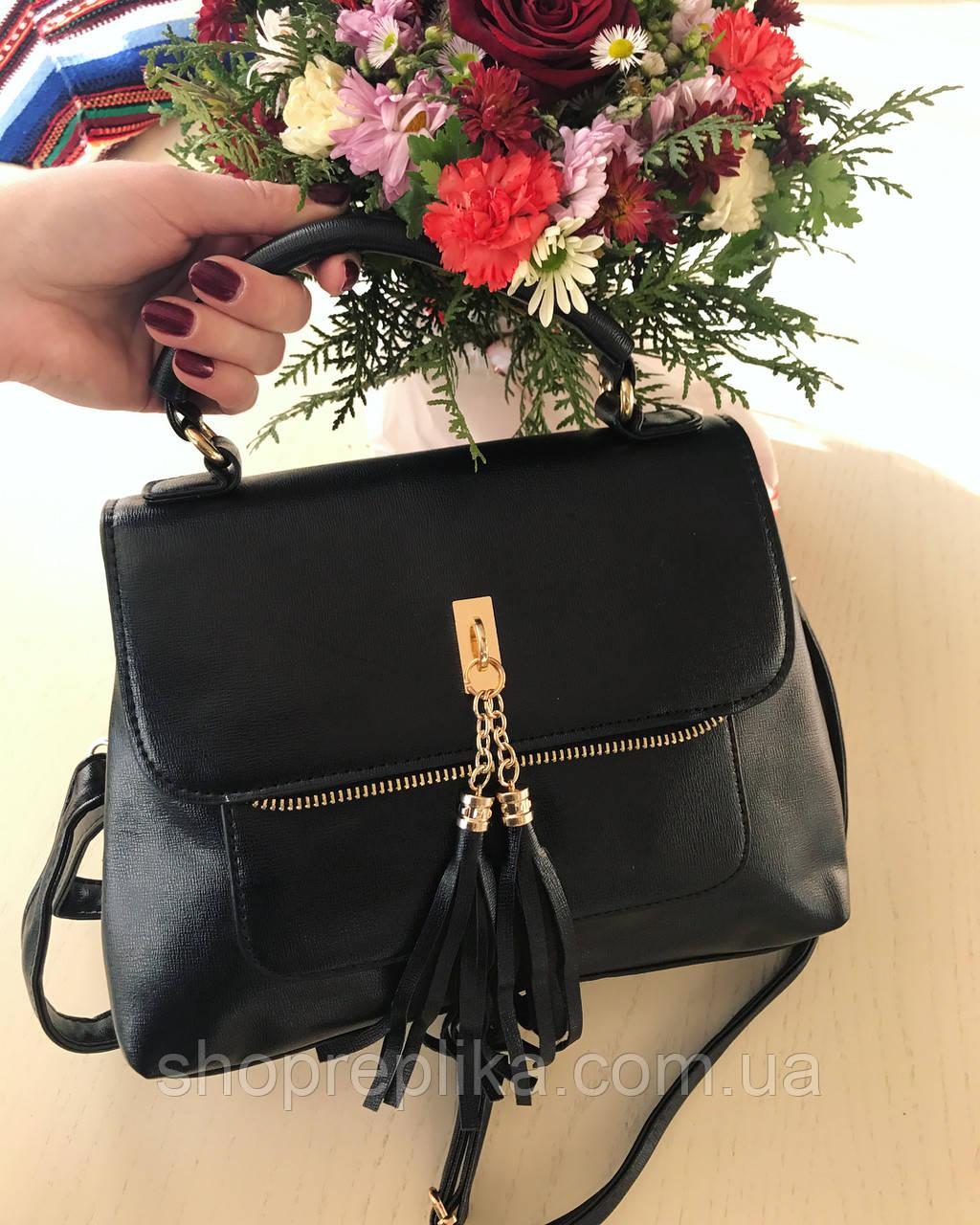 Женская сумка в стиле Celine , Селин Нереально стильная VS26133, фото 1