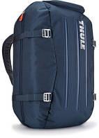 Рюкзак THULE CROSSOVER 40L DUFFEL PACK DARK BLUE (TCDP1DB)