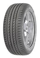 Летние шины Goodyear EfficientGrip SUV 215/55R18 99V
