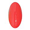 Гель лак Tertio 001, красный яркий, 10мл, фото 2