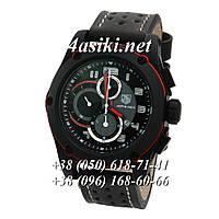 Наручные часы Tag Heuer 2033-0005