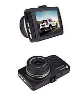 Видеорегистратор DVR T629 BlackBox Full HD 1080P Супер Цена!