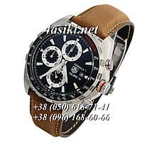 Наручные часы Tag Heuer 2033-0006