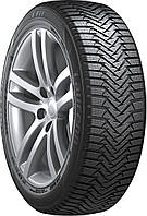 Зимние шины Laufenn LW31 225/55R17 101V