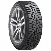 Зимние шины Laufenn LW71 225/55R18 102T
