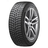 Зимняя шина Laufenn LW71 215/70R16 100T