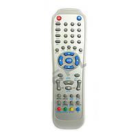 Пульт дистанционного управления для телевизора Nokasonic LCD-15
