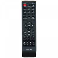Пульт дистанционного управления для телевизора Liberton LED3213