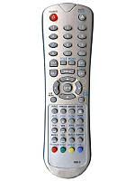 Пульт дистанционного управления для телевизора Nokasonic LCD838-2
