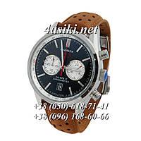 Наручные часы Tag Heuer 2033-0008