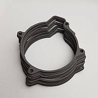 Прокладка компрессорная  Eberspacher D3Lc