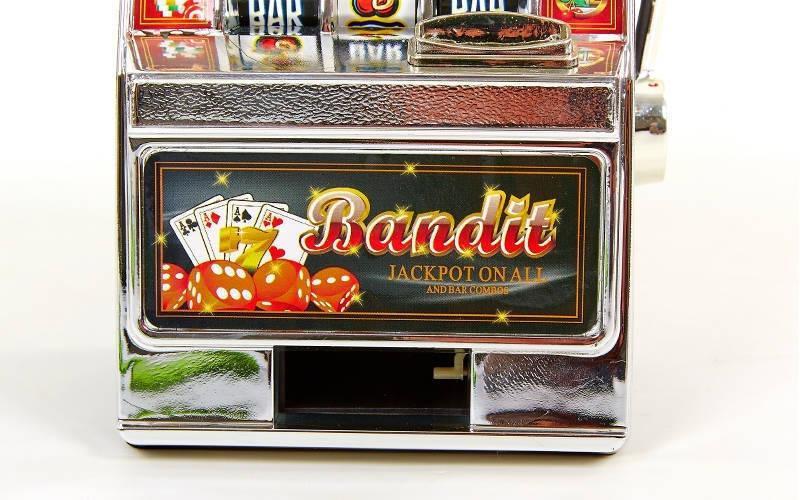 купить игровой автомат однорукий бандит
