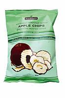 Яблочные чипсы Nobilis- полезная новинка