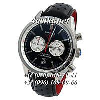 Наручные часы Tag Heuer 2033-0010