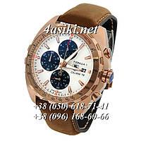 Наручные часы Tag Heuer 2033-0011